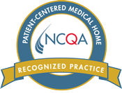 Advocare PediaHealth Medical Associates is a NCQA Medical Home