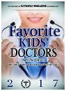 Advocare PediaHealth Medical Associates Favorite Kids' Doctors 2017